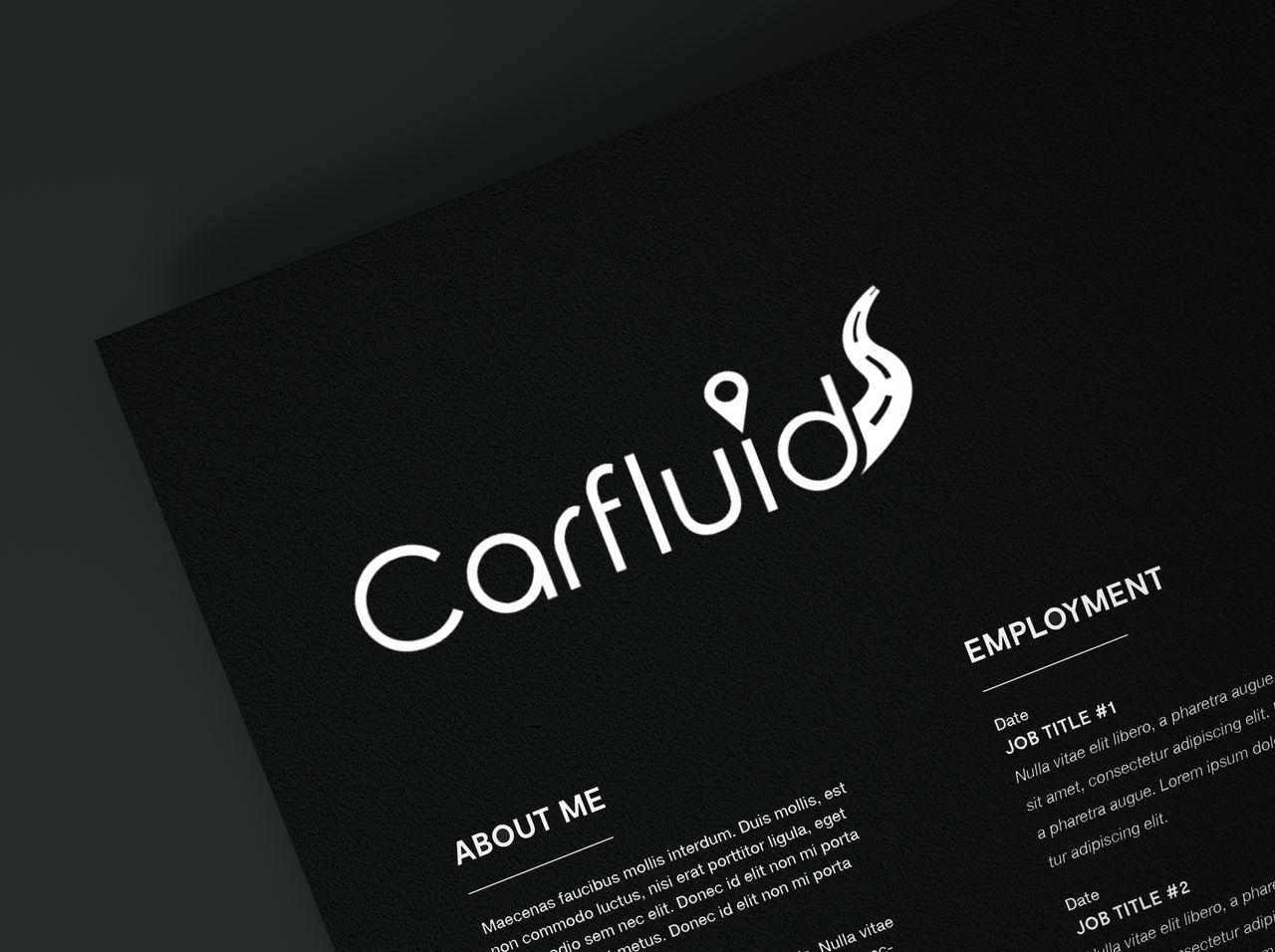Carfluid