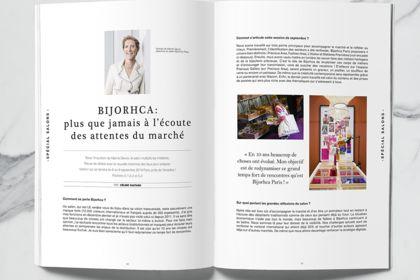 Magazine LGBF