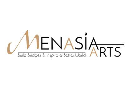 Logo agence de promotion des arts et culture