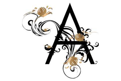 Logo Alina