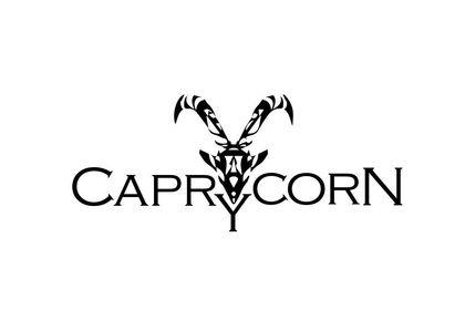 CaprYcorN