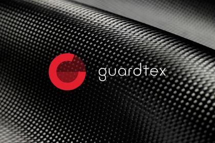 Guardtex