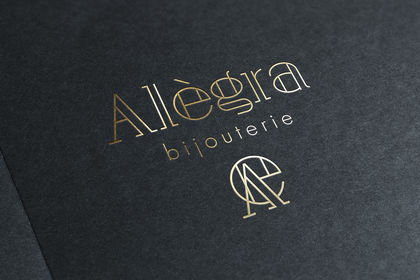 Logo Alègra