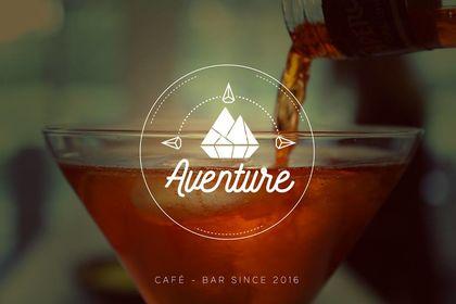 Aventure Café