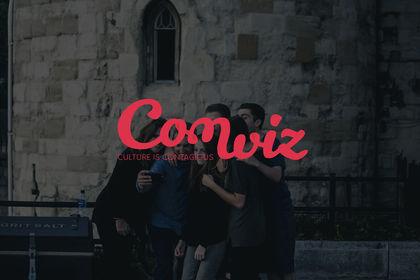 ComWiz