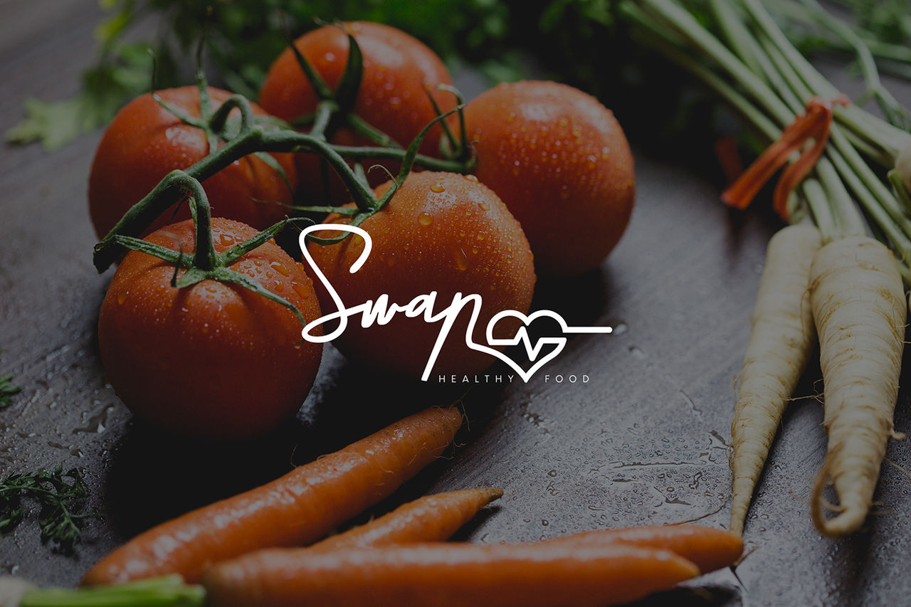 Swap Healthy Food