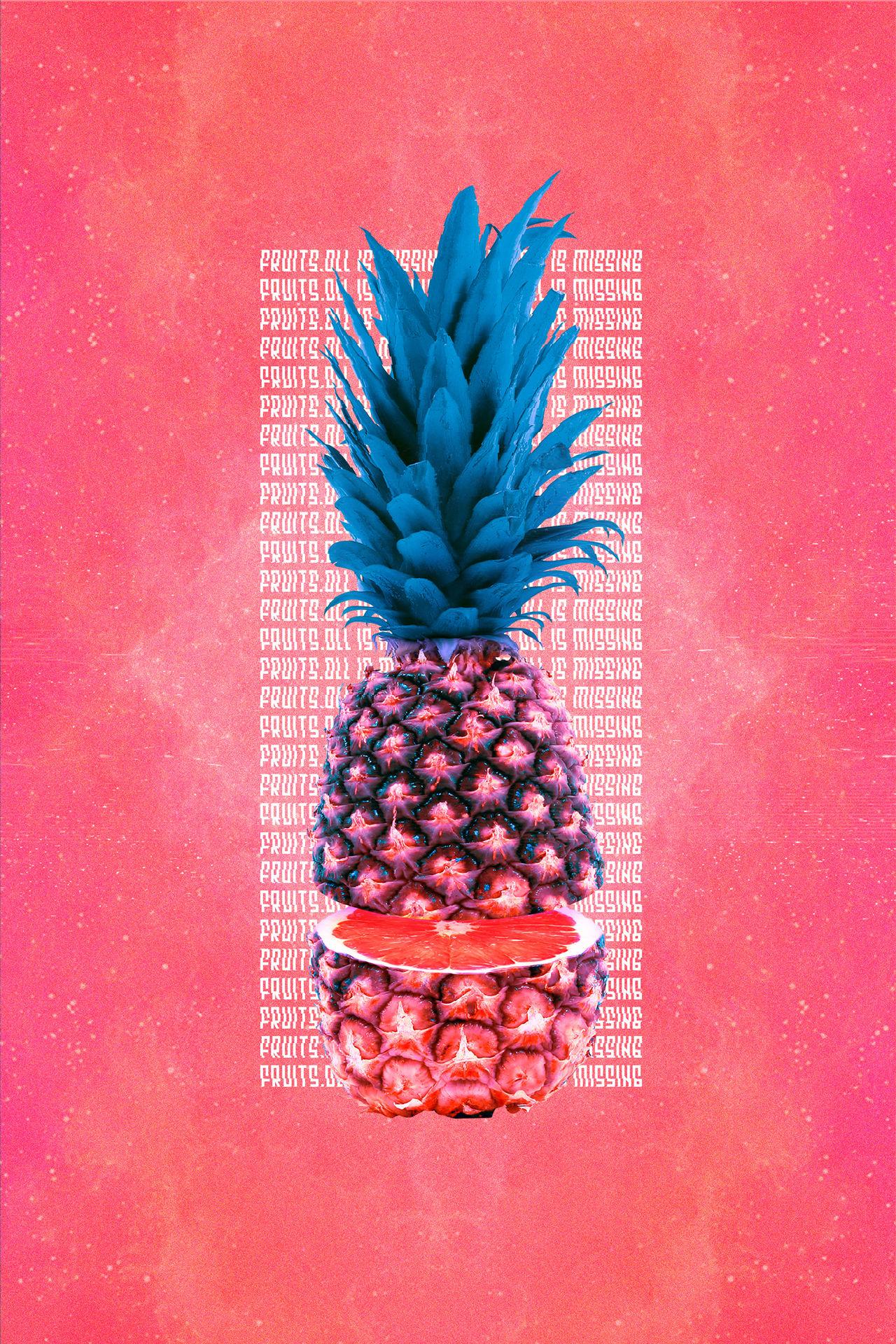 Fruit.dll is missing