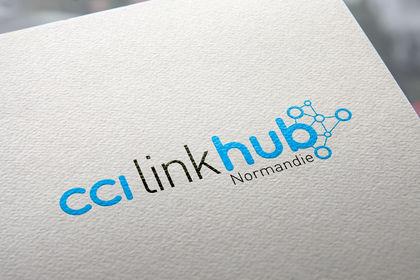 Logo CCI Linkhub