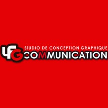 LFGCommunication