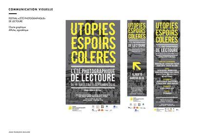 Festival photographique de Lectoure