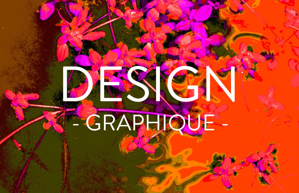 """Design Graphique""_1"