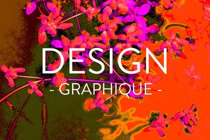 """""""Design Graphique""""_1"""