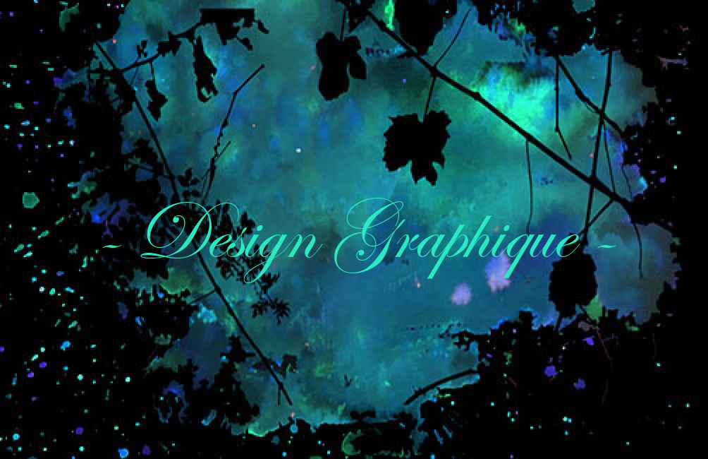 """Design graphique""_2"
