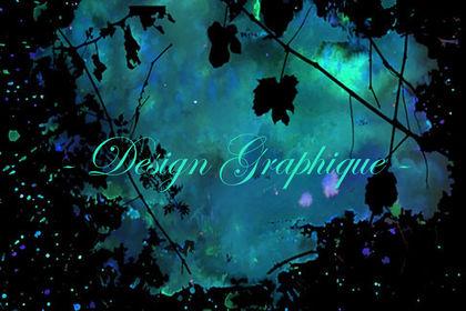 """""""Design graphique""""_2"""