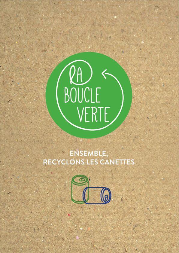"""La Boucle Verte"""