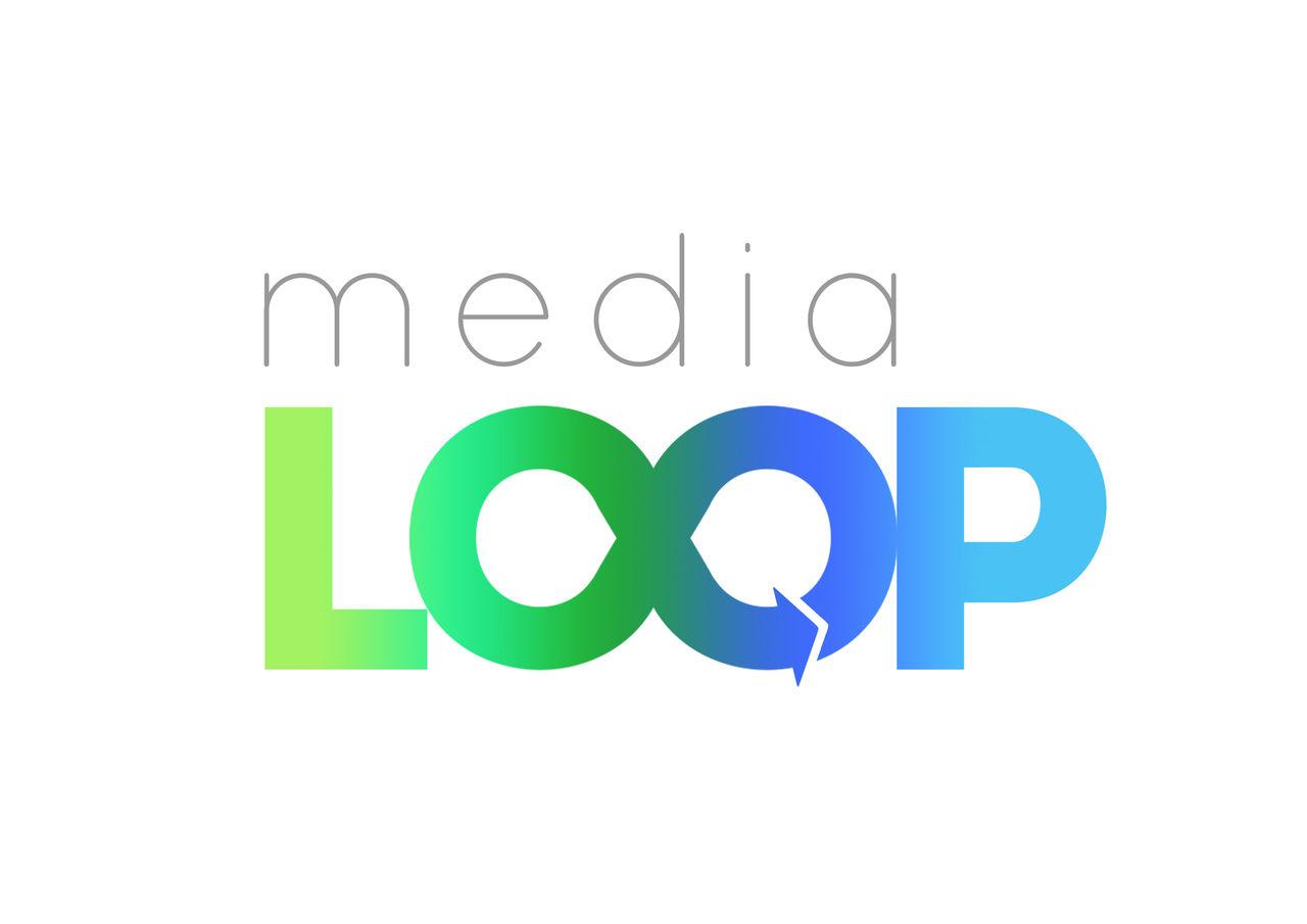 Media LOOP