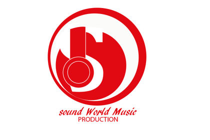 Sound world music production