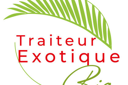Traiteur Exotique Bio