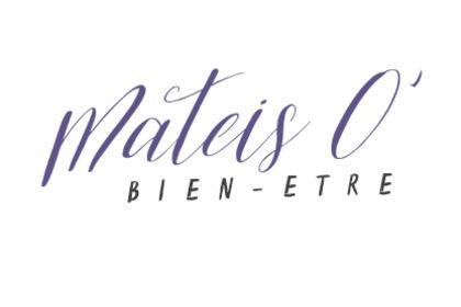 Logo Mateis