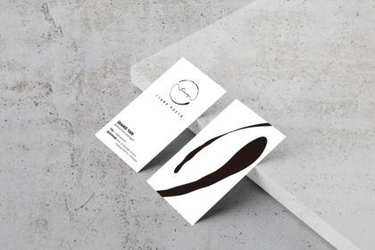 Branding_Jiang Pasta