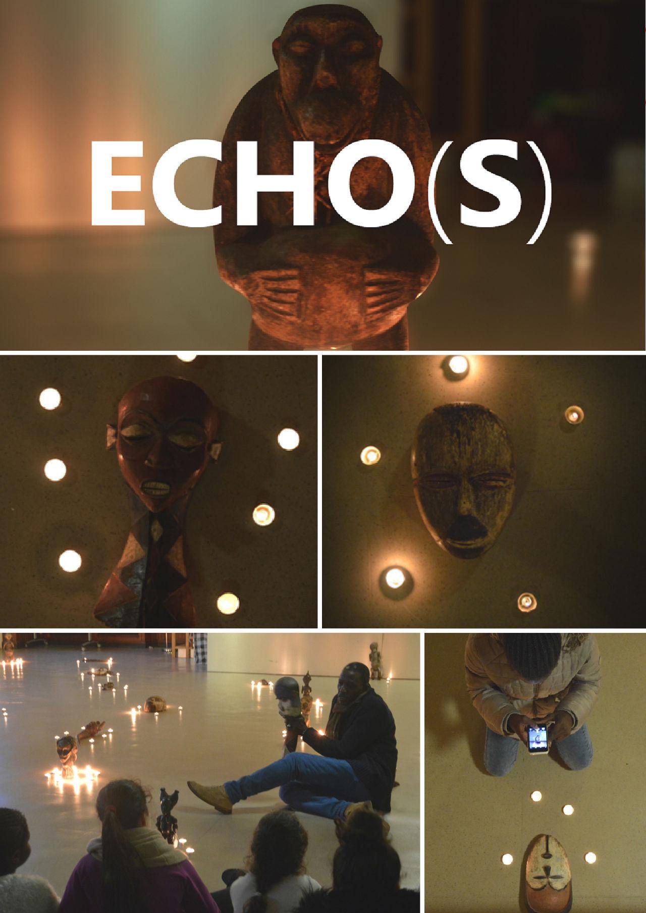 Echo(s)