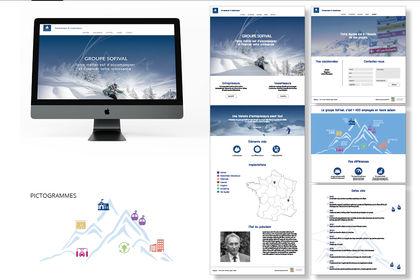Site - groupe-sofival.com