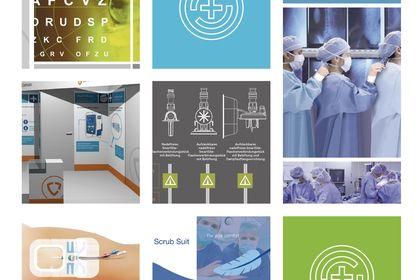 Projets domaine médical