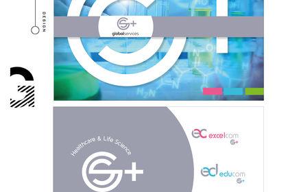 Logotypes, ligne graphique, visuels