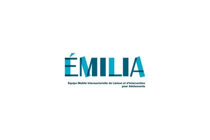 Emila