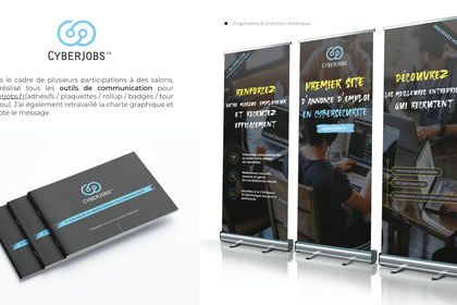 Cyberjobs