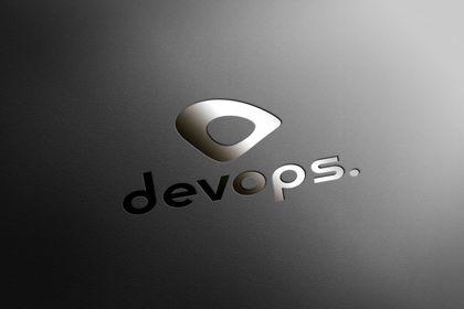 Logo Devops