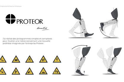 Proteor