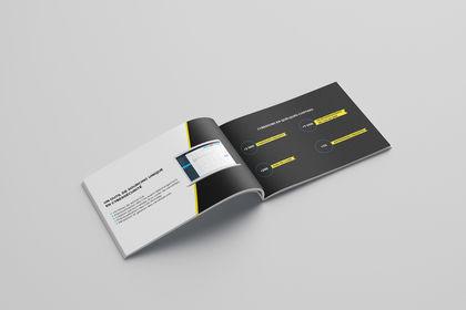 Catalogue Cyberjobs