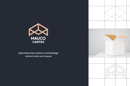 Logo Mauco-Cartex