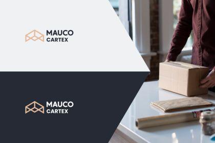 Logo Mauco-Cartex Bis