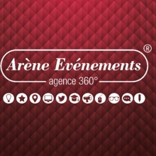 areneevent14 avatar