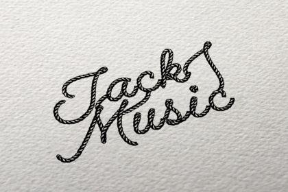 Jack Music logo