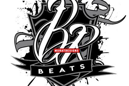 Logo beatmaker