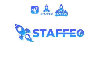 Logo - Staffeo