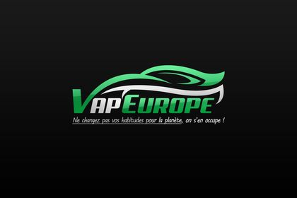 Logo - Vap'Europe