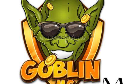 GoblinMC - Minecraft serveur