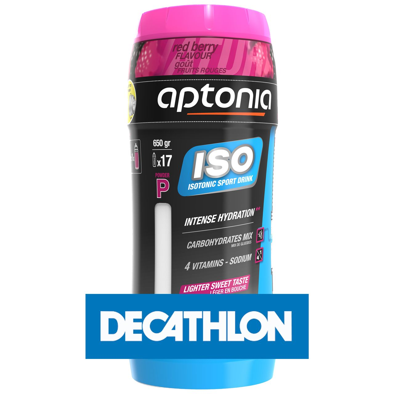 Packshot - DECATHLON -01