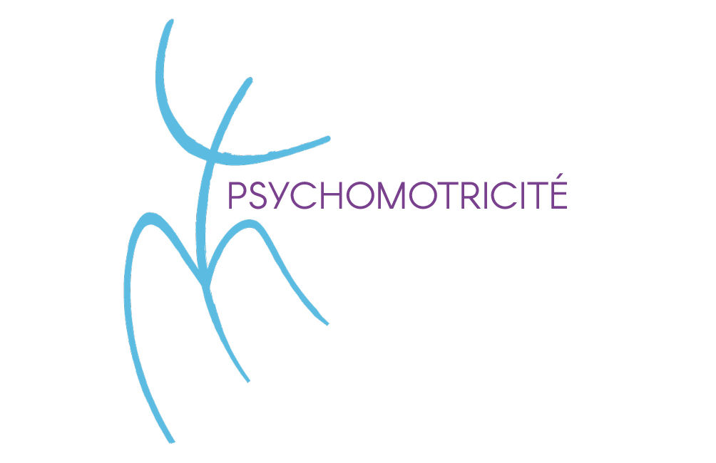 Psychomot'