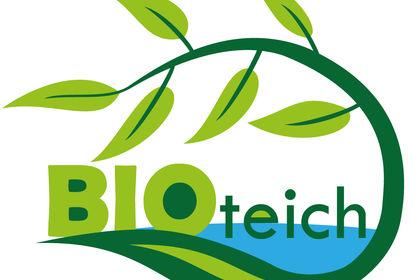 Bioteich