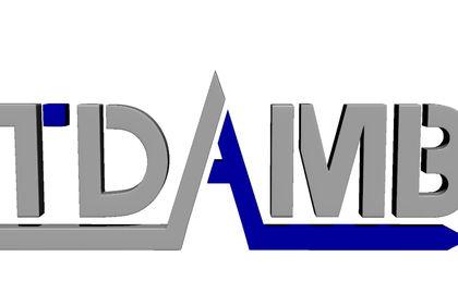 TDAMB
