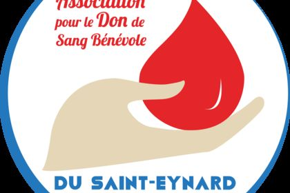 Logo Association Don du Sang