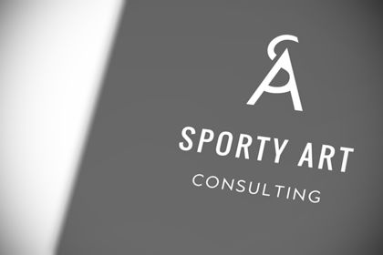 SPORTY ART CONSULTING