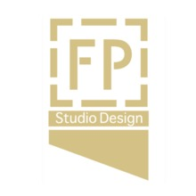 FPdesign