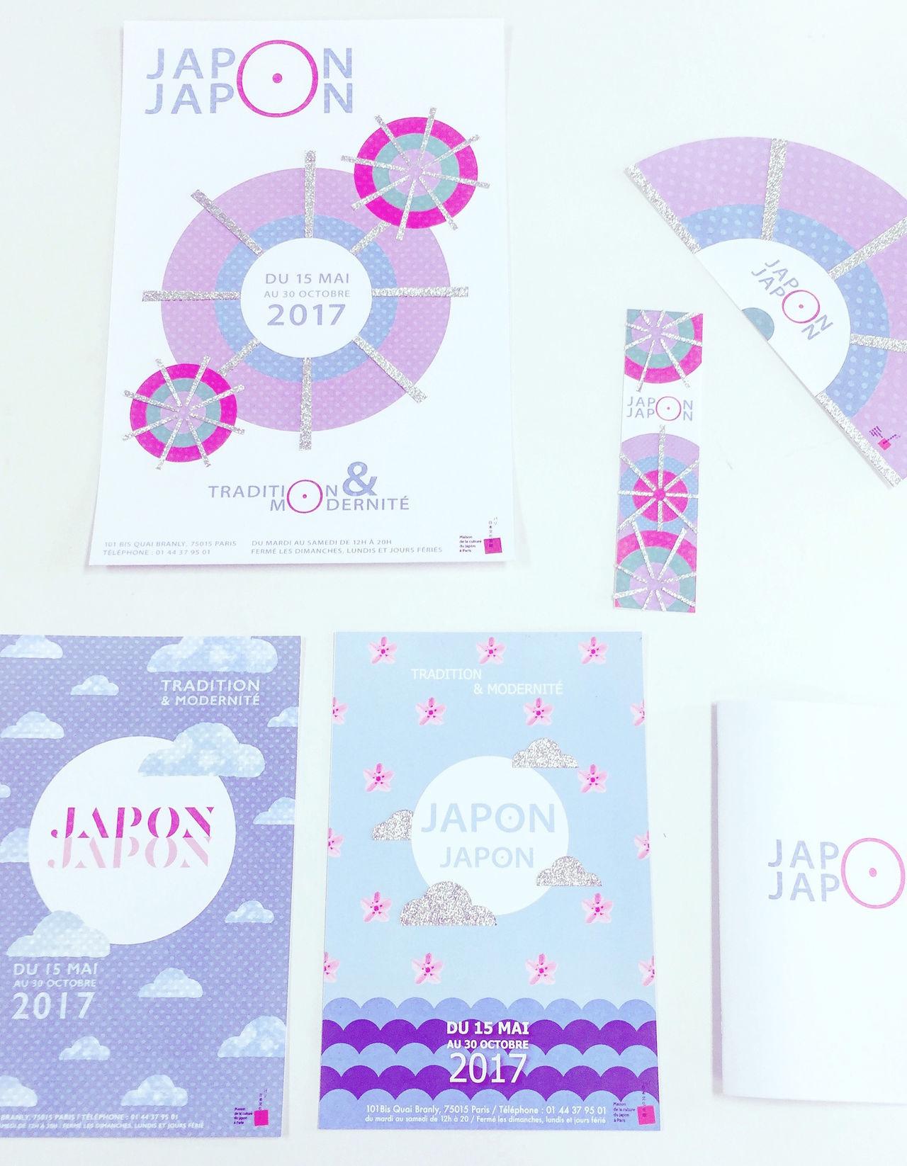 Japon - Japon