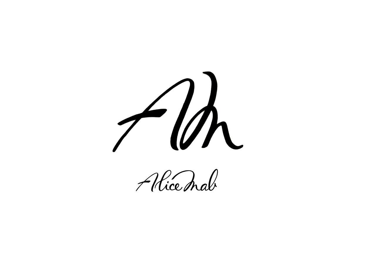 Logo Alice Mab